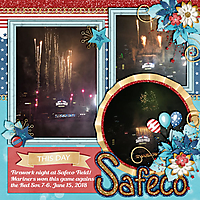 Safeco-web.jpg