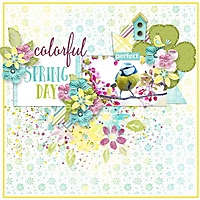 Spring-Time--Lindsay-Jane--dagi-cloverallover-temp4.jpg
