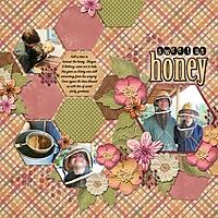 Sweet_as_Honey_med_-_1_1_.jpg