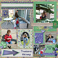 Treasures-this-way.jpg