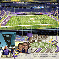 Viking_Stadium_July_2016.jpg