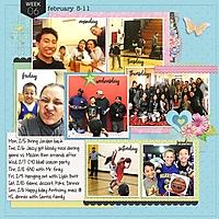 Week_6_Feb_5-_Feb_11.jpg