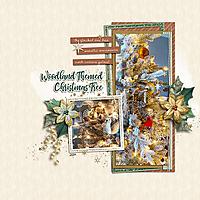 Woodland_Christmas.jpg