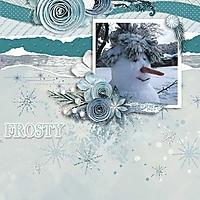 a-frosty-winter-lindsay-jan.jpg