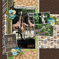 beautiful-giraffes.jpg