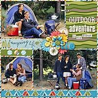 camping-life-lindsay-jane-T.jpg