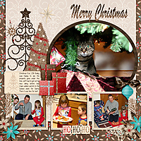 cap_holiday-traditions-temps4.jpg