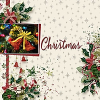 christmas-carol-lindsay-jan.jpg