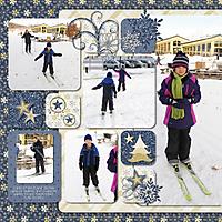 cross-country-skiing-2.jpg