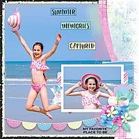 end-of-summer-lindsay-jane-.jpg