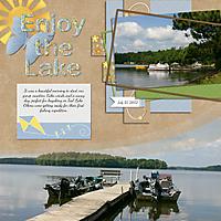 enjoy-the-lake.jpg