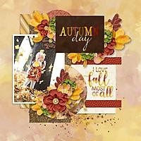 fall-breeze-lindsay-jane-Ti.jpg