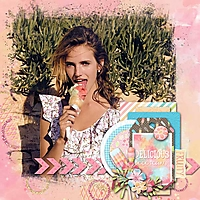 ice-cream-shop-lindsay-jane.jpg