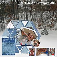 indoor-snow-day-fun.jpg