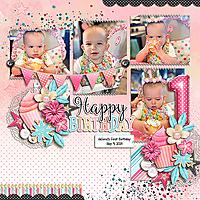 lanie-first-birthday.jpg