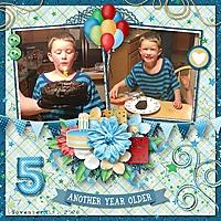 ljd_BirthdayParty-600.jpg