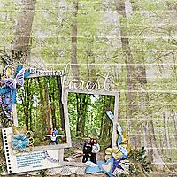 ljd_forestwalk_jo600.jpg