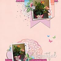 roses13.jpg