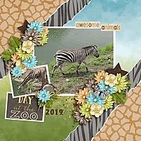 the-zoo-lindsay-jane-MFish_.jpg
