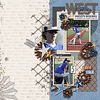 west-varsity-baseball.jpg