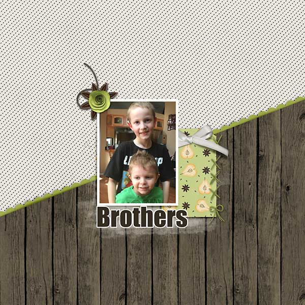 Brothers31