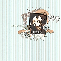 -D-is-for-Dad-copy_res_1_.jpg