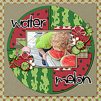 -Watermelon-Patch-copy.jpg
