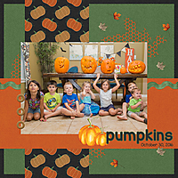 2016_10_30-Pumpkins_edited-1.jpg