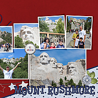 2017_08_16-Mount-Rushmore-2_left.jpg