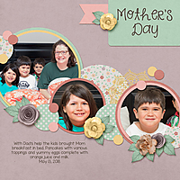 2018_05_13-Mother_s-Day_edited-1.jpg