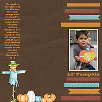 2018_10_03-pumpkin-at-library_edited-1.jpg