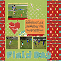 2019_05-Field-Day_edited-1.jpg