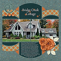 Bridge-Creek-Cottage.jpg