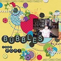 Bubbles_They-Pop---Science-Day_SMALL.jpg