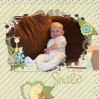DandelionDust_OhBaby-DagisTemp-tations_SplendidBlended2-Will8-2016_copy.jpg