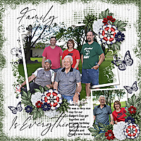 Family-Is-Everything8.jpg