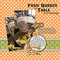From-Garden-to-Table.jpg