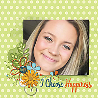 I-Choose-Happiness2.jpg