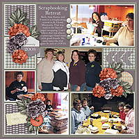 Scrapbooking-Retreat.jpg