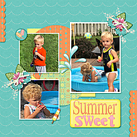 Summer_Sweet-Time_Savers_Trio_1-2.jpg