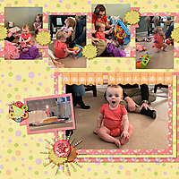 Wrenley_s_bday-Party_time-LoP4-4.jpg