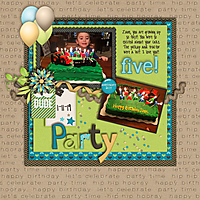 lbp_Party_ddd_birthdayboy_web.jpg