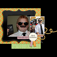 sahindesigns_spotted_layout01_Halloween_2010.jpg