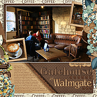 20090926-Gatehouse-Coffee-at-Walmgate-Bar-20190715sm.jpg