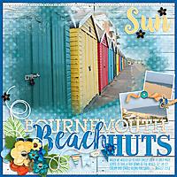 20140811-Bournemouth-Beach-Huts-20200811.jpg