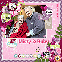 20170602-Misty-and-Ruby-20190717.jpg