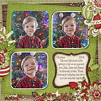 20181225-John-on-Christmas-Day-20190715-02sm.jpg