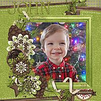 20181225-John-on-Christmas-Day-20190715sm.jpg