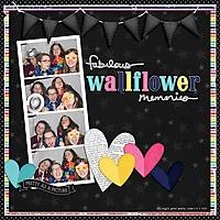 9-wallflower-memories-0629jss.jpg
