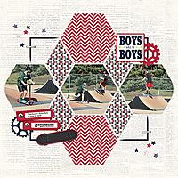 Boys-Will-Be-Boys2.jpg